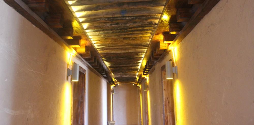 hotels in Yushu
